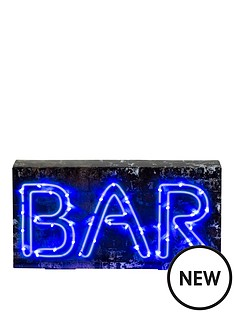 talking-tables-bar-mdf-battery-operated-light