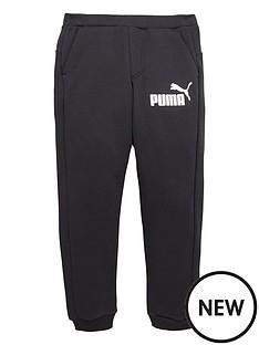 puma-puma-older-boys-no-1-essential-sweat-pant