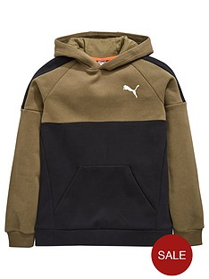 puma-older-boys-style-hoodie