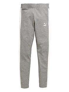 puma-puma-older-girls-classic-t7-printed-legging