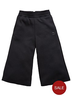 puma-older-girl-velvet-rope-pants