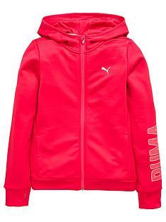 puma-puma-older-girls-training-full-zip-hoodie