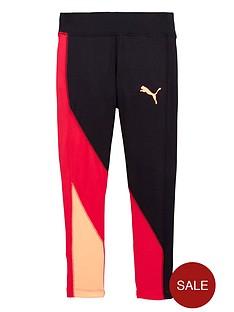 puma-puma-older-girls-soft-sport-leggings