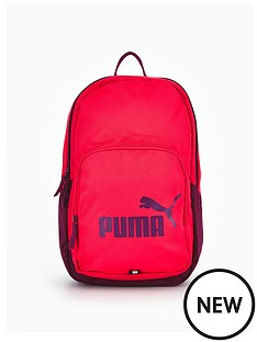 puma-phase-backpack-and-gym-sack