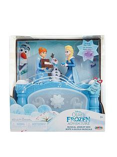 disney-frozen-frozen-holiday-traditions-singing-sisters-jewellery-box