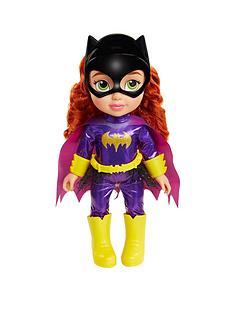 dc-super-hero-girls-batgirl-my-first-toddler-doll