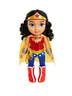 dc-super-hero-girls-wonder-woman-my-first-toddler-doll