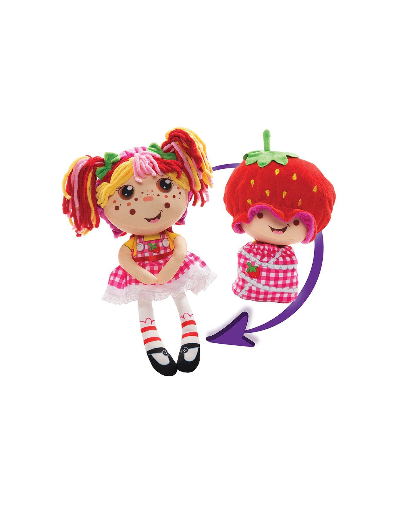 Compare prices for Flipzee Girls 9 inch To 15 inch Zana