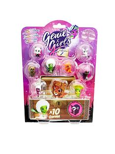 genie-girls-10pk-collection-2
