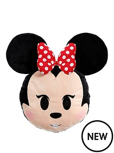 emoji-disney-emoji-swapsies-minnie-mouse