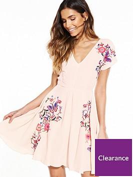 river-island-river-island-sleeveless-embroidered-dress