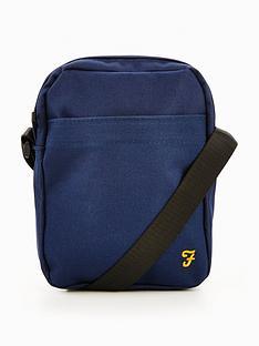 farah-flight-bag