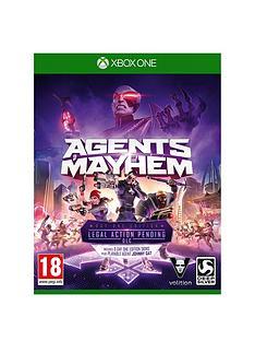 xbox-one-agents-of-mayhem