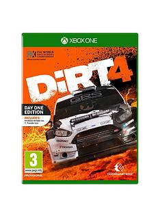 xbox-one-dirt-4-day-one-edition