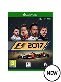xbox-one-f1-special-edition-2017-xbox-one
