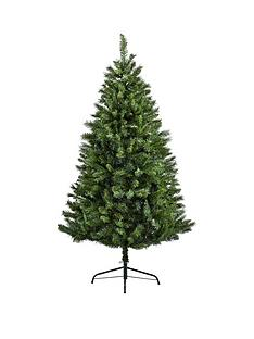 green-regal-fir-christmas-tree-7ft