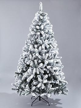 6ft-flocked-emperor-tree