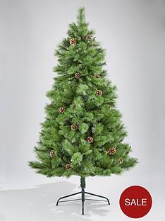 7ft-dewdrop-tree-with-pinecones