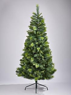 6ft-cannock-great-value-christmas-tree