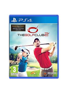 playstation-4-the-golf-club-2-ps4