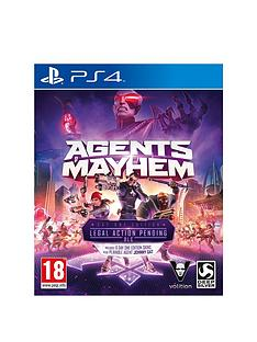 playstation-4-agents-of-mayhem