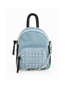 v-by-very-denim-backpack