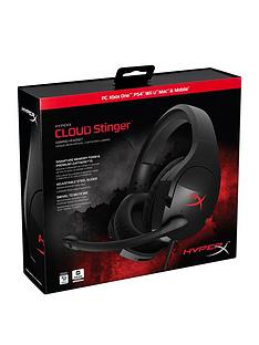 hyperx-hyperx-cloud-stinger-gaming-headset-black