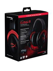 Headsets | Computer accessories | Electricals | www