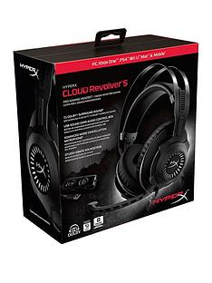 hyperx-hyperx-cloud-revolver-s-gaming-headset