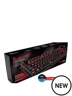 hyperx-alloy-fps-mechanical-gaming-keyboard-mx-blue-uk-key