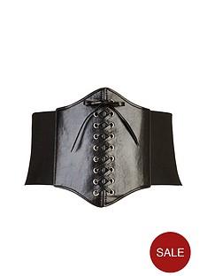 v-by-very-corset-lace-up-waist-belt