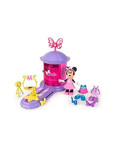 minnie-mouse-happy-helpers-magic-turnstyler