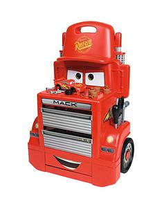 disney-cars-cars3-mack-truck-trolley