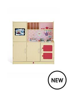 plum-cottage-kitchen-buttercup