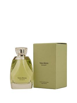 vera-wang-bouquet-100ml-edp