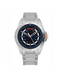 hugo-boss-orange-blue-dial-stainless-steel-mens-watch