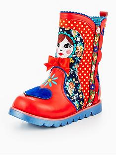 irregular-choice-irregular-choice-girls-mini-svetlana-boot