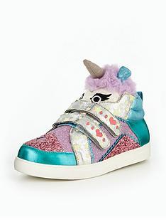 irregular-choice-irregular-choice-mini-candy-unicorn-trainer-hi-top