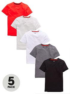 v-by-very-5-pack-t-shirts