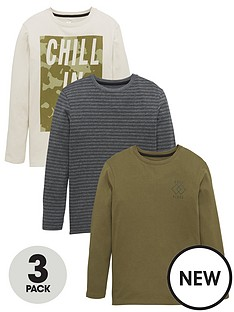 v-by-very-camo-chill-in-out-3-pack-of-tees