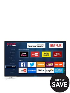 sharp-lc-40cfg6452k-40-inch-full-hd-smart-tv