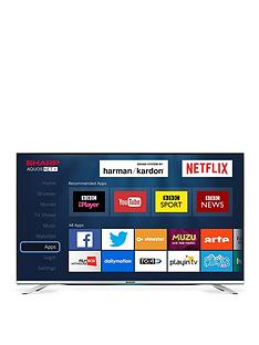 sharp-sharp-lc-40cfg6452k-40-inch-full-hd-smart-tv