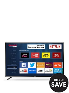 sharp-sharp-lc-32cfg6022k-32-inch-full-hd-smart-tv