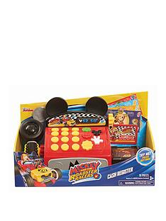 mickey-mouse-mickey-roadster-racers-cash-register