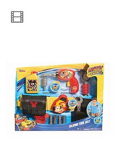 mickey-mouse-mickey-roadster-racers-tool-belt