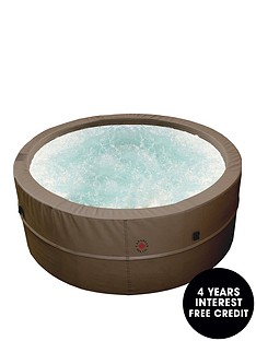canadian-spa-swift-current-2-5-person-portable-spa