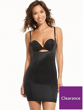 myleene-klass-smoothing-wear-your-own-bra-slip-black
