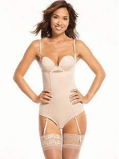 myleene-klass-smoothing-wear-your-own-bra-body-nude