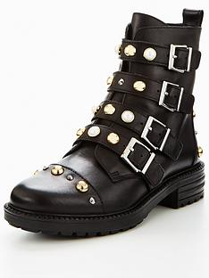 carvela-swish-np-pearl-biker-boot