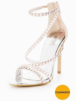 carvela-grass-diamante-heeled-sandal